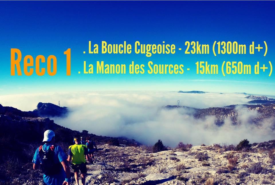 trail-sainte-baume-reco