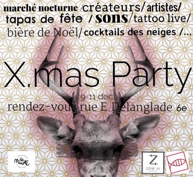 x-mas-party-marseille