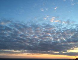 Le phénomène «Miracle Morning»… 5 Bonnes raisons de t'y mettre !!