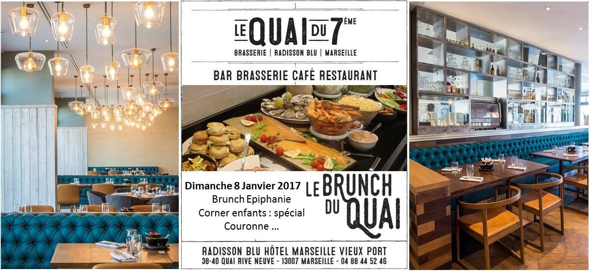 brunch-epiphanie-quai-du-7