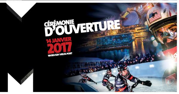ceremonie-ouverture-marseille-capitale-du-sport