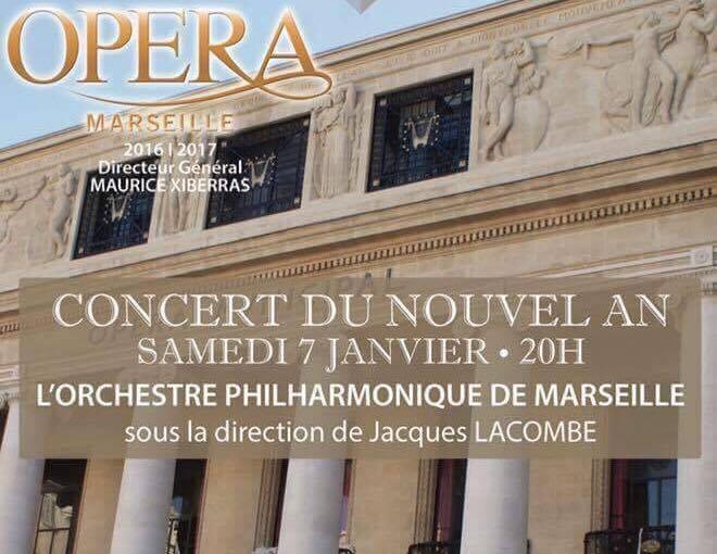 opera-marseille-concert