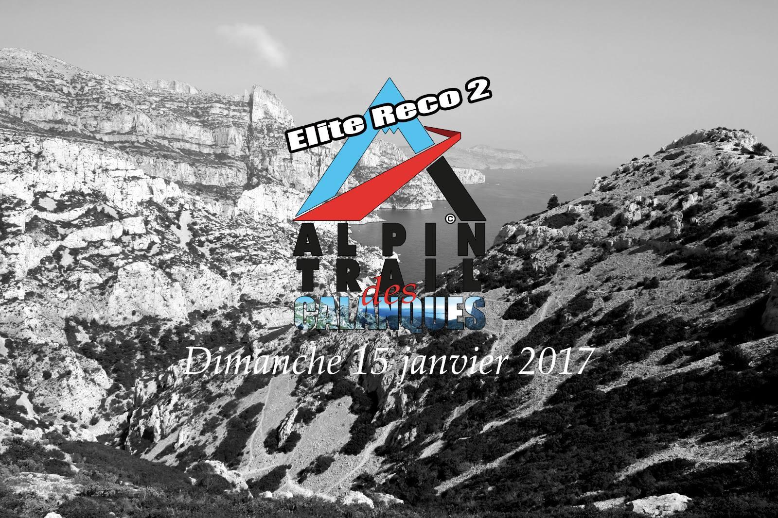 reconnaissance-alpin-trail