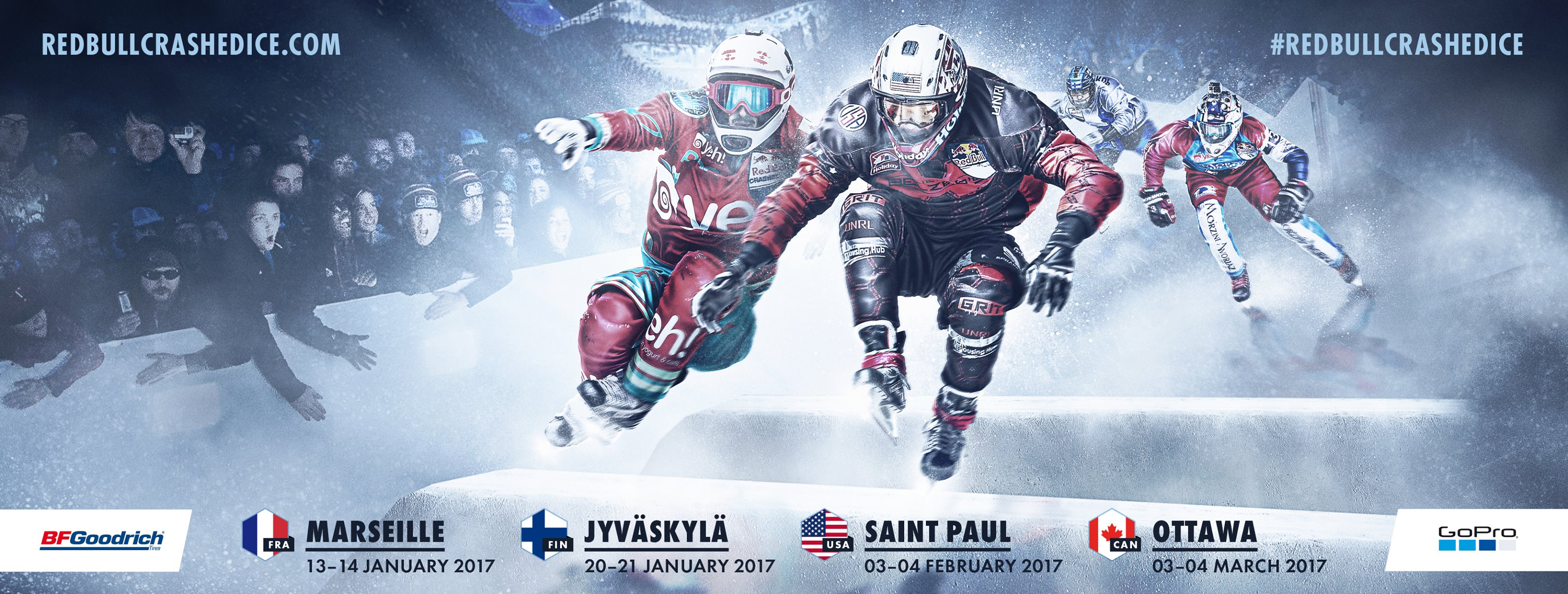 red-bull-crashed-ice