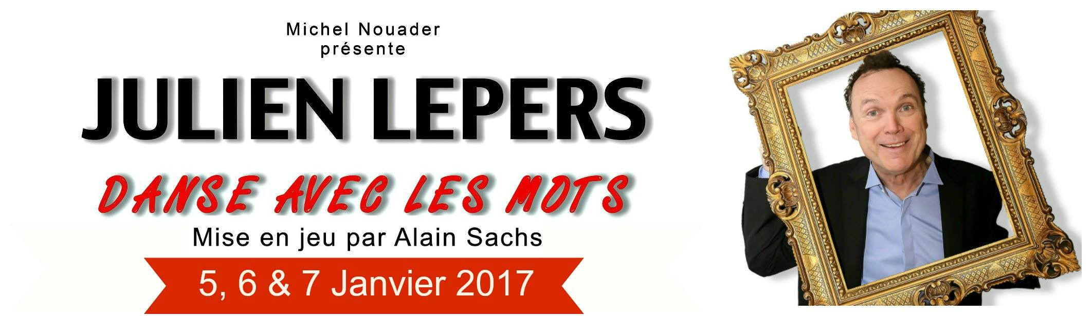 theatre-julien-lepers-marseille
