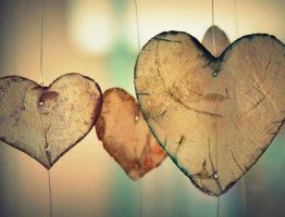 Idées cadeaux Saint Valentin… A tous les amoureux