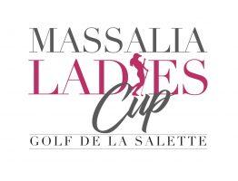 Massalia Ladies Cup – Du Golf 100 % féminin – Compétition & Initiation
