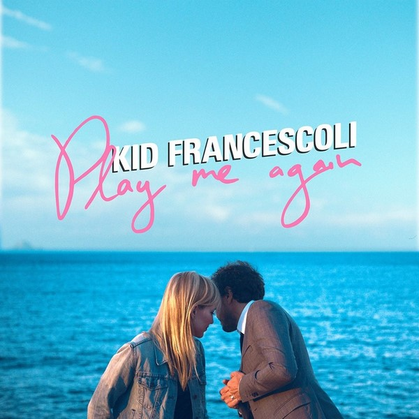 Kid-Francescoli-Play-Me-Again