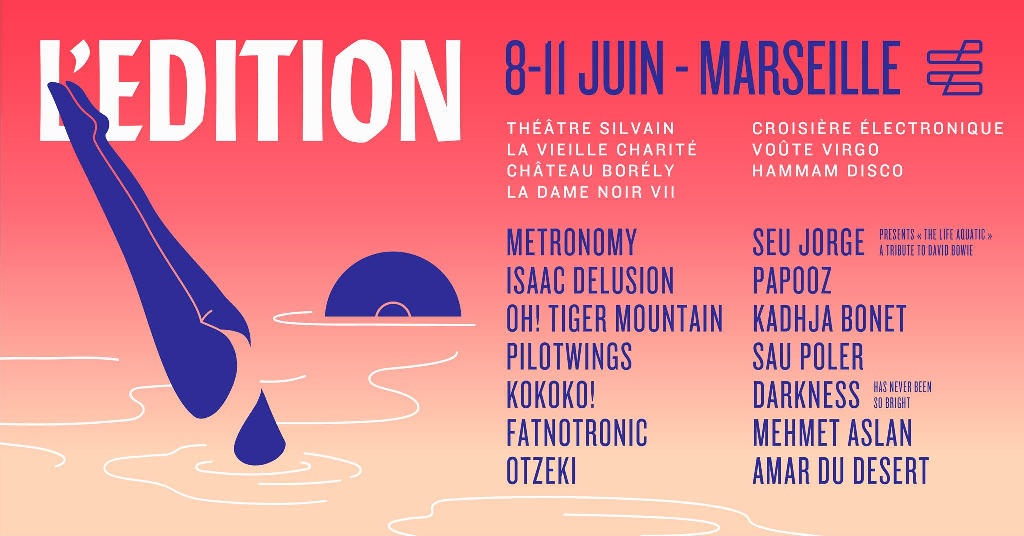 edition festival marseille concerts