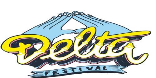 delta festival marseille plage