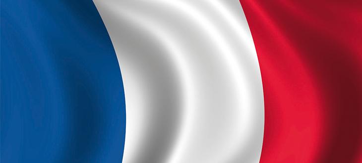 drapeau-francais-bleu-blanc-rouge