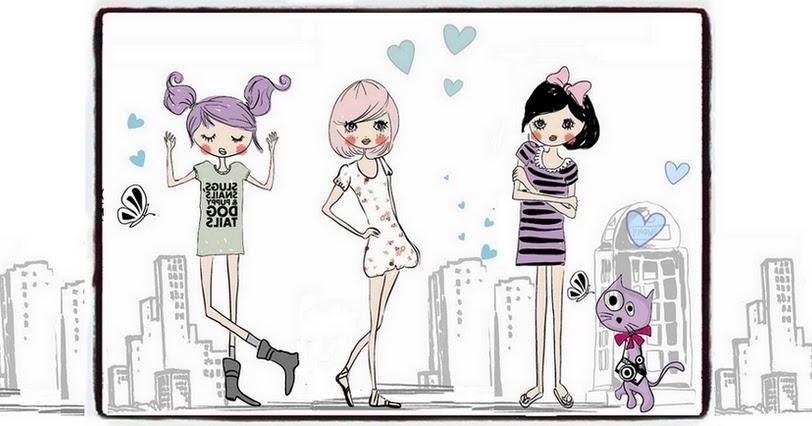 logo-blog-beaute-les-mousquetettes-m