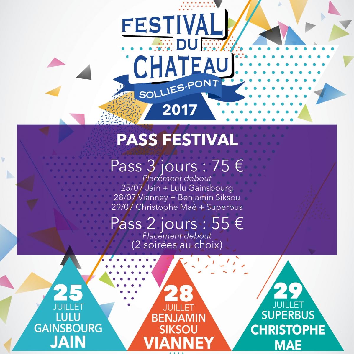 pass_festival du chateau sollies pont