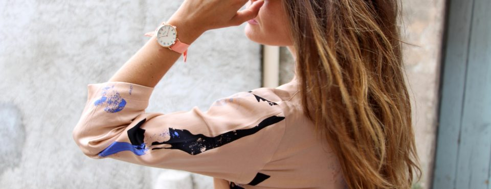 Look Street chic ma sélection chez Grand Playground