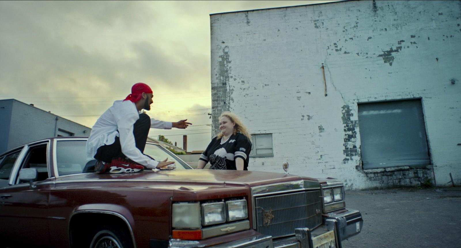 avant premiere patti cakes film road moovie hip hop