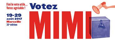 festival mimi musique marseille