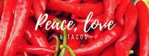 soirée tacos chez Ta&Co marseille
