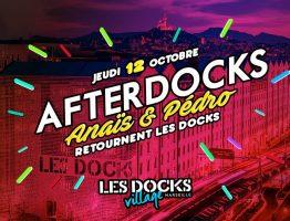 Sorties Marseille 12 au 15 Octobre Food – Culture – Sport & Bien-être