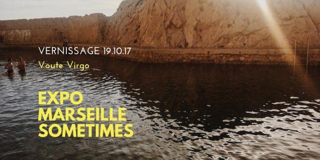 Sorties Marseille 19 au 22 Octobre Food – Culture – Sport & Bien-être