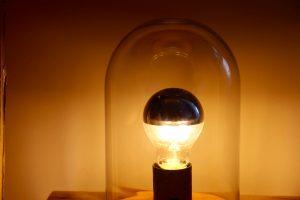 lumière précieuse Gesa Hansen Lightonline