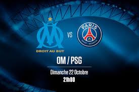 Match OM PGS