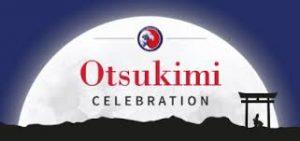 Otsuki-mi 2017 Évènement
