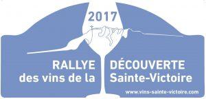 Rallye Découverte des Vins de la Sainte-Victoire