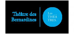 theatre les bernardines marseille
