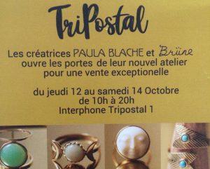 vente privée bijoux tripostal