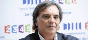 Rencontre : signature avec Marcel Rufo