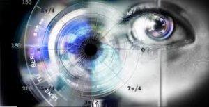 conference sur l'oeil et l'Art
