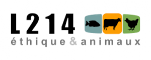 l214 association etique et animaux