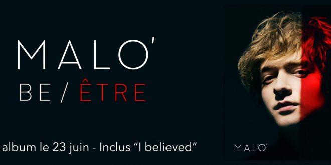 Malo et sa musique Pop Folk // Rencontre & Interview sur son incroyable histoire