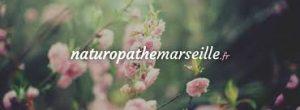 naturopathe marseille