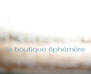 vente pirvee boutique ephemere marseille
