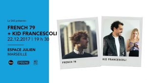 concert kid francescoli french 79