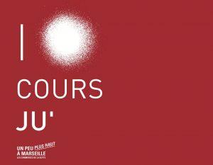 I love Cours Ju