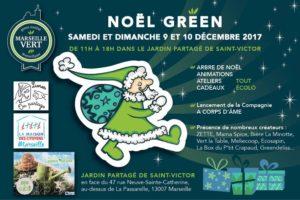Noël Green