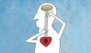 La médecine de demain sera t-elle spirituelle ?