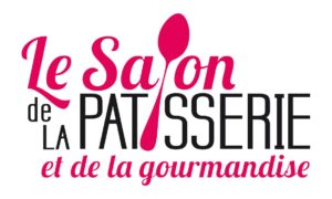 Salon de la Patisserie et de la Gourmandise