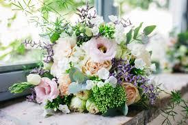 art floral les fées nature