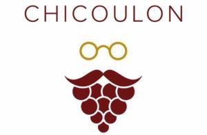 Chicoulon lancement vin rouge