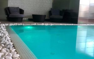 so spa sofitel marseille
