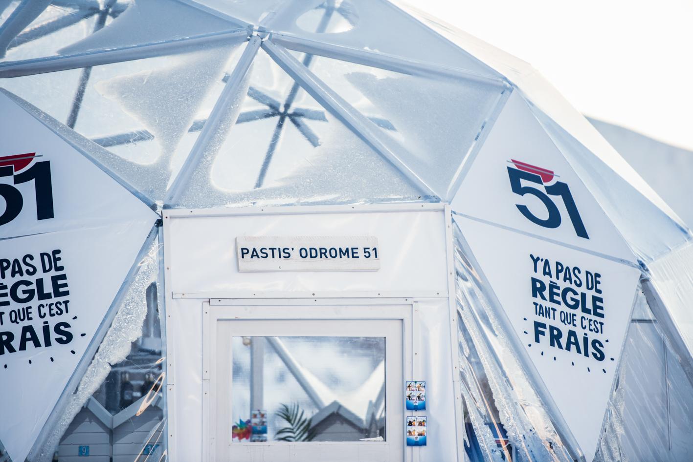 Pastis O drome 51 - VARS © Florian Gallène & Events Society-1