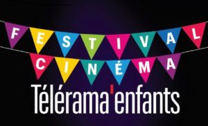 festival cinema telerama enfants