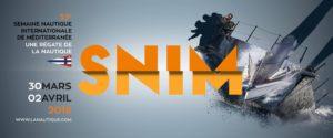 53e SNIM - 2018