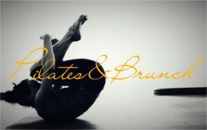 Pilates & Brunch