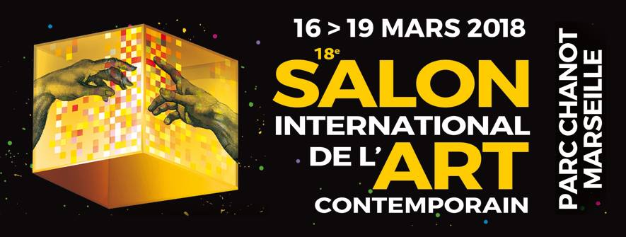 Sorties marseille 15 au 18 mars food culture sport for Salon bien etre marseille