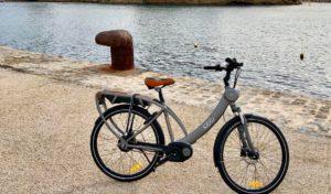 location vélo mobycity