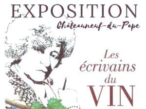 expo vins et tableaux